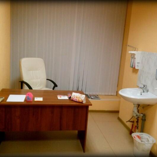 Клиника Валеоника на Среднегаванском, фото №3