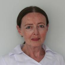 Парусникова Ольга Владимировна, невролог