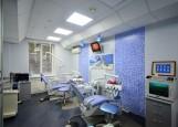 Дебют, стоматологическая клиника