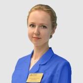 Мясникова Наталья Николаевна, офтальмолог
