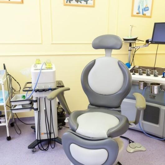 Клиника LeVita, фото №4