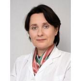 Диогенова Елена Олеговна, анестезиолог