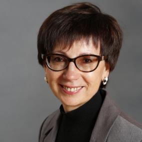 Гавриш Наталья Александровна, гинеколог