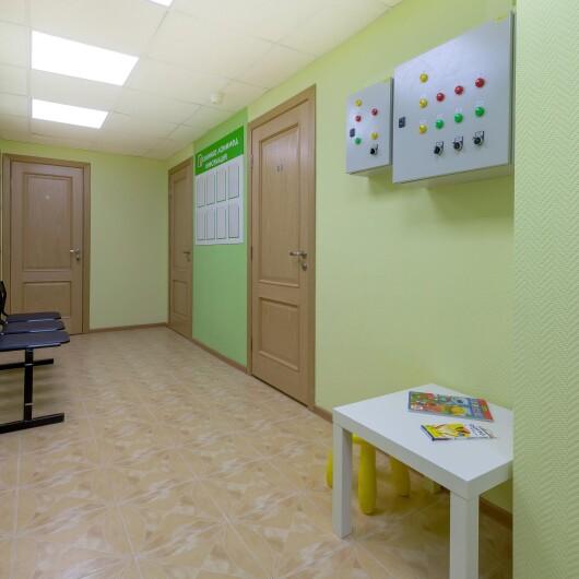 Клиника ЛамиМед, фото №2
