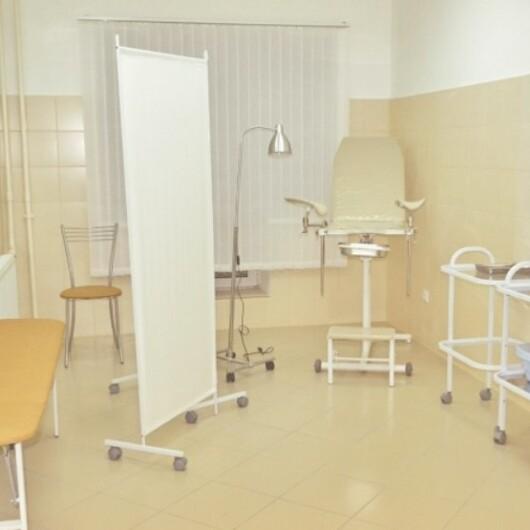 Медицинский центр Парнас на Дудина, фото №4