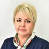Попова Елена Ивановна, ЛОР
