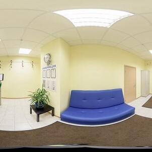 Центр гинекологии на Шуваловском, фото №2