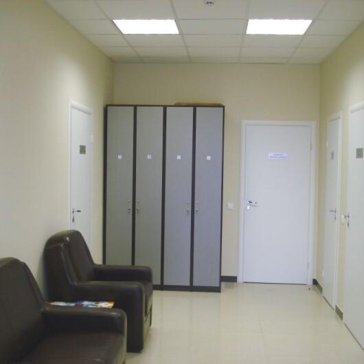 Клиника «Докторов Марар», фото №3