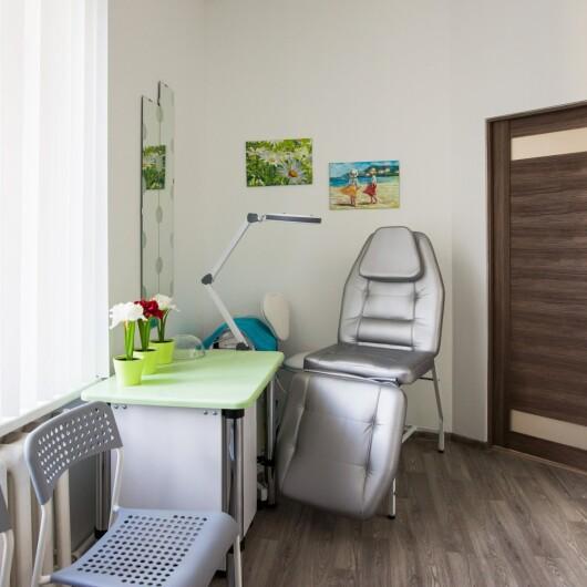 Клиника «Риномед», фото №3