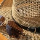 Выбрать солнцезащитные очки проще, чем вы думали!