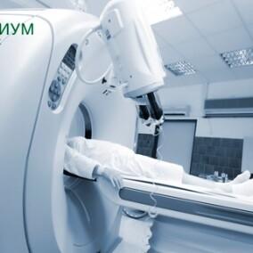 Центр МРТ Бибирево, диагностический центр