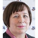 Нурулина Вера Александровна, онколог