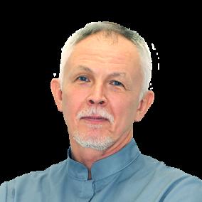 Тимошенко Сергей Владимирович, имплантолог, стоматолог-ортопед, стоматолог-эндодонт, Взрослый - отзывы