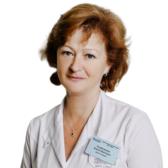 Голубчикова Елена Олеговна, хирург