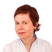 Власенко Анастасия Вячеславовна, невролог