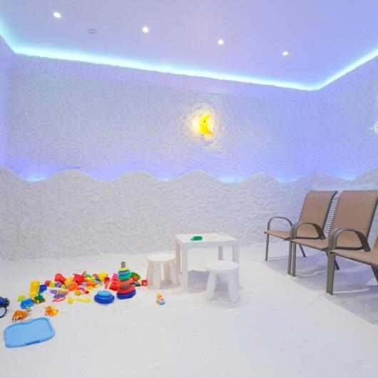Сеть медицинских центров Здоровый ребенок, фото №1