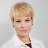 Овчинникова Ольга Леонидовна, проктолог