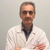 Мустафаев Фархад Музафарович, невролог