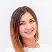 Года Екатерина Игоревна, венеролог