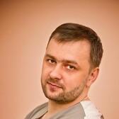 Громенко Дмитрий Сергеевич, уролог