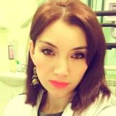 Абаскулиева Наргиз Расуловна, эндокринолог
