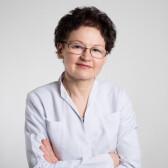 Скрябина Елена Алексеевна, дерматолог-онколог