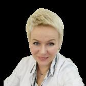 Королева Светлана Васильевна, физиотерапевт