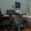 Кемма, медицинский центр