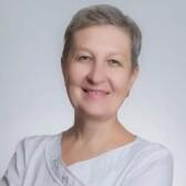Сенча Марина Викторовна, гинеколог