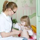 Как вызвать врача на дом из поликлиники