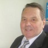 Сафаров Галим Ибрагимович, нарколог