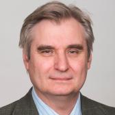 Попа Александр Валентинович, гематолог