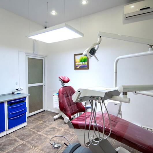 Стоматология Dr. Rudomin, фото №4