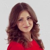 Хазибуллина Эльмира Наильевна, венеролог