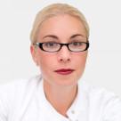 Коренная Вера Вячеславовна, гинеколог-хирург в Москве - отзывы и запись на приём
