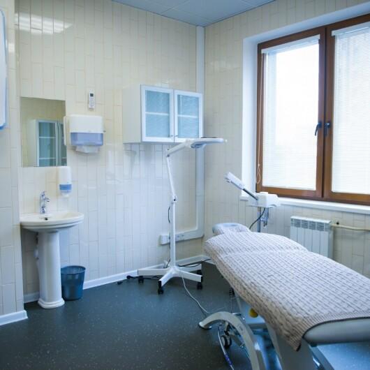 Клиника Доктор Мир, фото №1