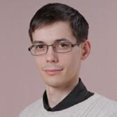 Кузьмин Александр Владимирович, нейрохирург