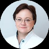 Самоделова Надежда Михайловна, гинеколог