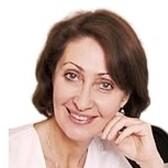 Батина Наталья Анатольевна, гинеколог