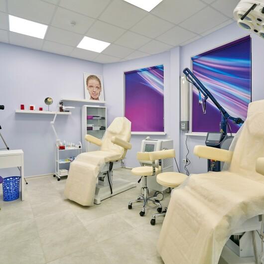 Клиника Асклепион на Сампсониевском, фото №3