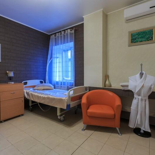 Клиника effi на Исторической, фото №2