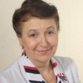 Прохорова Людмила Васильевна, гастроэнтеролог