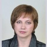 Никишова Татьяна Владимировна, эндокринолог