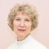 Байкова Тамара Васильевна, физиотерапевт