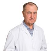 Игнашин Николай Семенович, уролог