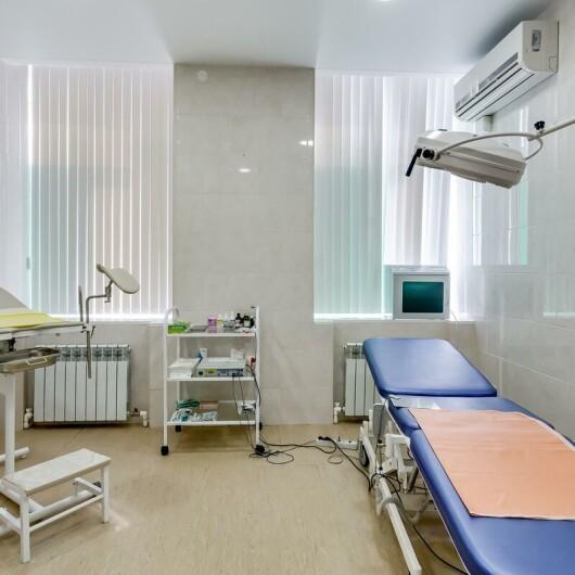 Медицинский центр Родная клиника, фото №1