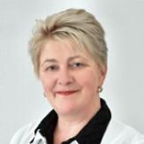 Димант Лариса Евгеньевна, дерматолог