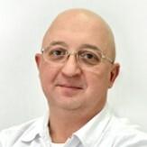 Иванов Евгений Владимирович, терапевт