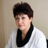 Белякова Людмила Петровна, логопед
