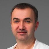 Хайбулаев Хайбула Дадашевич, проктолог